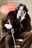 Works Of Oscar Wilde