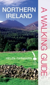 Northern Ireland A Walking Guide