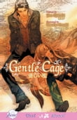 Gentle Cage