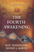 The Fourth Awakening