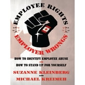 Employee Rights & Employer Wrongs - Canada