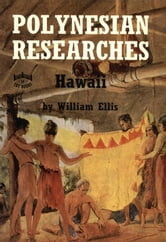 Polynesian Researches: Hawaii