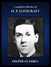 Complete Works of H. P. Lovecraft