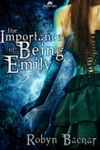 The Importance of Being Emily