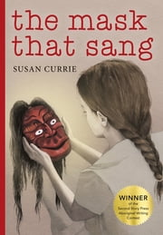 download The Mask That Sang book