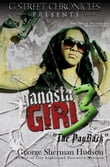 "Gangsta Girl 3 ""The PayBack"" (Short Story Ebook Series)"