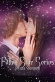 Fallen Star Series (Books 1, 2, & 3) DISCOUNTED