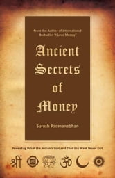 Ancient Secrets of Money