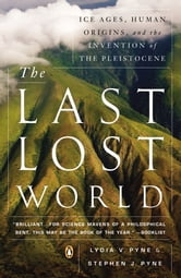 The Last Lost World