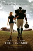 The Blind Side: Evolution of a Game (Movie Tie-in Edition)