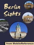 Berlin Sights (Mobi Sights)