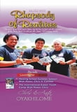 Rhapsody of Realities March 2013 Edition
