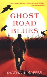 Ghost Road Blues
