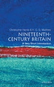 Nineteenth-Century Britain: A Very Short Introduction