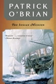 The Ionian Mission (Vol. Book 8) (Aubrey/Maturin Novels)