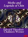 Myths %26 Legends of Chin