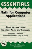 Math for Computer Applications