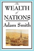 essay on wealth of nations