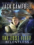 The Lost Fleet: Relentless