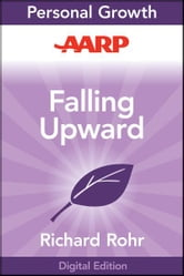 AARP Falling Upward