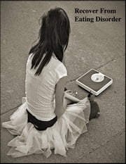 Recover from Eating Disorder