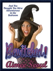 download Bewitched! book