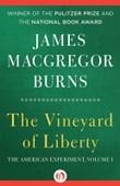The Vineyard of Liberty
