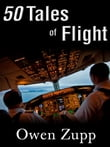 50 Tales of Flight: From Biplanes to Boeings