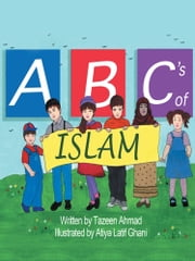 ABC's of Islam
