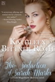 The Seduction of Sarah Marks (Entangled Scandalous)