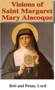 Visions of Saint Margaret Mary Alacoque
