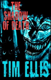 The Shadow of Death (P&R4)