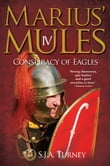 Marius' Mules IV: Conspiracy of Eagles