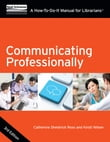 Communicating Professionally, Third Edition