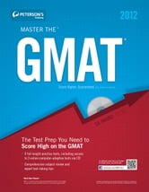 Master the GMAT: GMAT Verbal Section