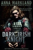 Dark Irish Knight