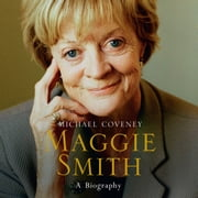 download Maggie Smith book