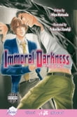 Immoral Darkness