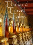 Thailand Travel Tales