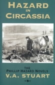 Hazard in Circassia