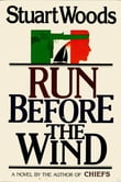 Run Before the Wind