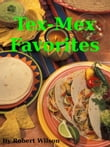 Tex-Mex Favorites