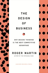 Design of Business