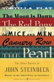 The Short Novels of John Steinbeck