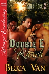 Double E Ranch