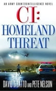 CI: Homeland Threat