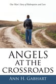 Angels at the Crossroads