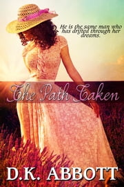download The Path Taken book