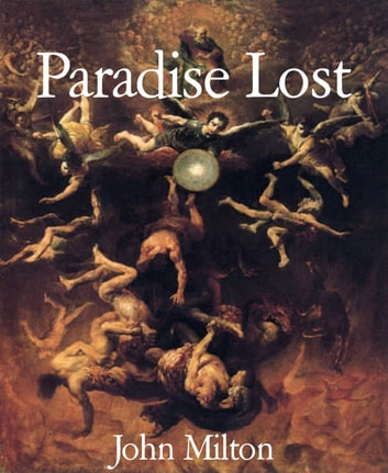 a comparison of the hero and antagonist in epic poem paradise lost by john milton A list of all the characters in paradise lost the paradise lost characters covered paradise lost john milton contents context as the poem's antagonist.