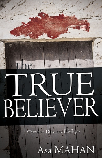 True Believer Movie: Showtimes, Review, Trailer, Posters